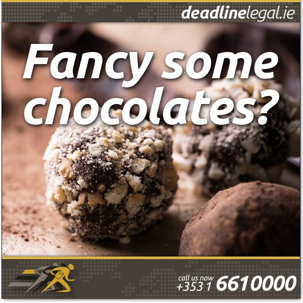 DL_160125_Chocolates