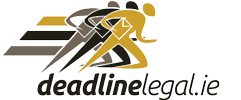 Deadline Legal. Legal Couriers and Parcel Deliveries