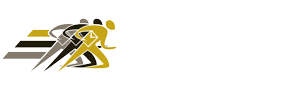 Deadline Legal. Legal Couriers and Parcel Deliveries Logo