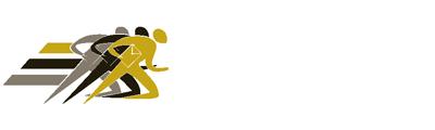 Legal Courier Service | Deadline Couriers Logo